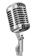 microphone-hd-png-microphone-png-image-p