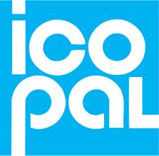 icopal.png