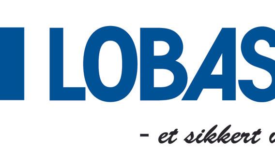 LOBAS-Logo.jpg