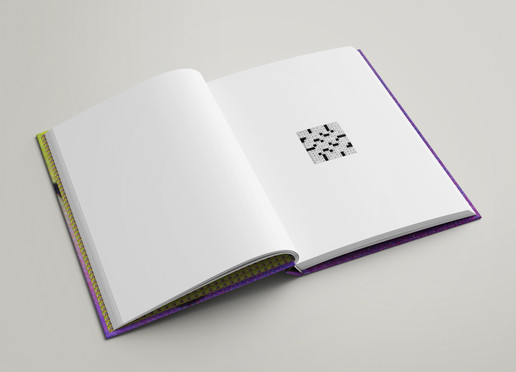 Book_Mockup_0400.jpg