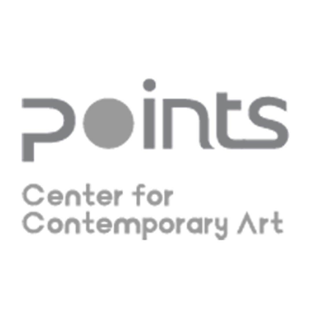 Points Center for Contemporary Art