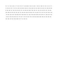 科塔萨尔《跳房子》导读表 被重复的一段.jpg