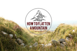 How to Flatten a Mountain