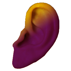 ear_PNG35697副本