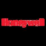 honeywell-logo-square.png