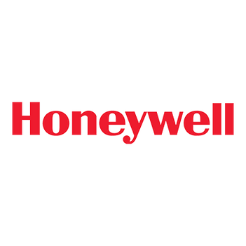 honeywell-logo-square.png
