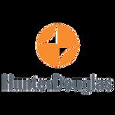 HunterDouglas-logo.png