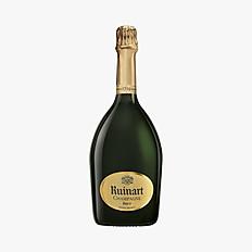 Champagne Ruinart Brut 75CL