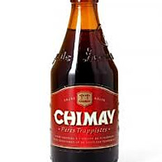 Chimay brune 33CL