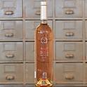 Pinot grigio blush rosé