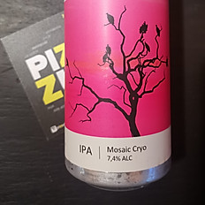 Pophin IPA CAN 44CL 7,4°