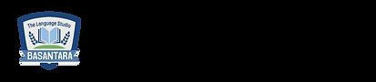 BASANTARA 로고+슬로건.png