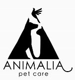Animalia Pet Care, pet sitting Harrisonville, MO