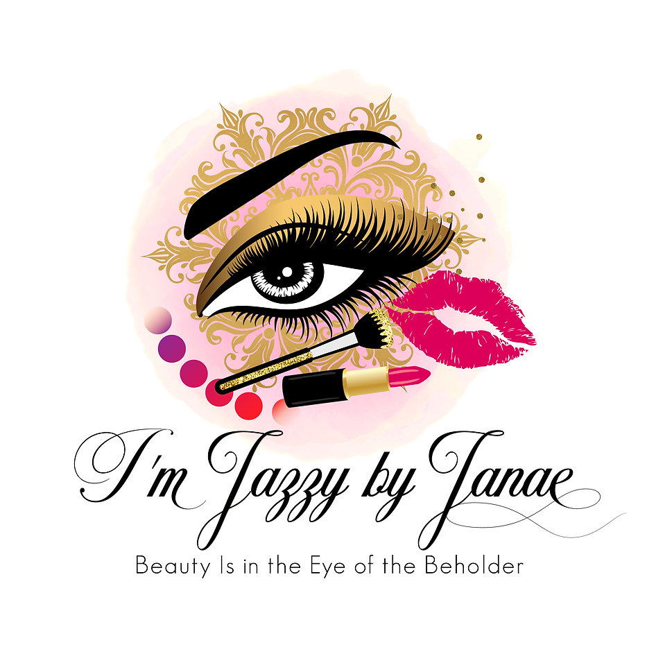 I'm Jazzy by Janae new logo jpg.jpg