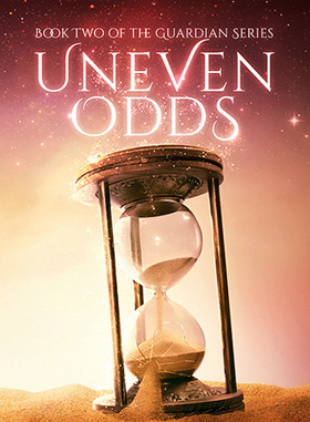 Uneven Odds, Book Two