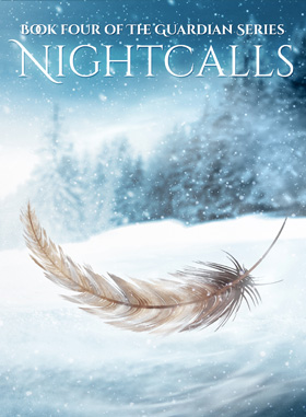 Night Calls, Book Four