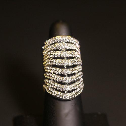 Diamant Grail