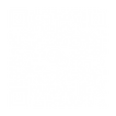 WeChat Icon Transp.png
