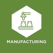 5_NZN_Manufacturing.png