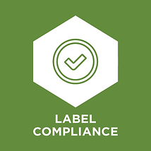 4_NZN_LabelCompliance.png