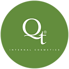 Green Logo Qt.png