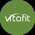 Green Logo Vitafit.png