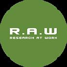 Green Logo RAW.png