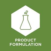 2_NZN_ProductFormulaltion.png