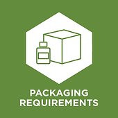 3_NZN_PackagingRequirements.png