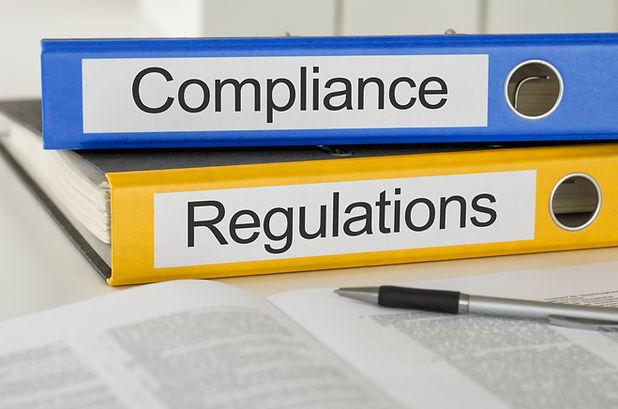 4 Label Compliance.jpg