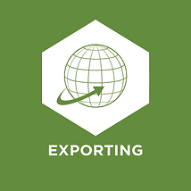 6_NZN_Exporting.png