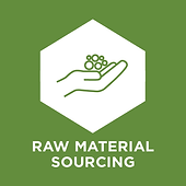 1_NZN_RawMaterialManufacturing.png