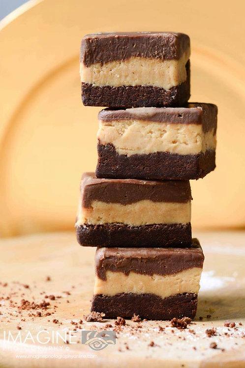 Brownies (8X8 Pan)