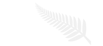 nz-fern-leaf_edited.png