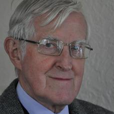Robert Naylor