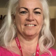 Sue Wiley