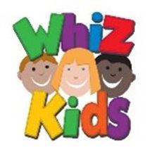 Whizz Kids.jpg