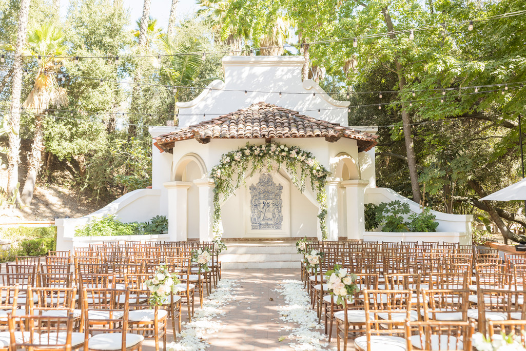 ceremony-desiree-mark-rancho-las-lomas-w