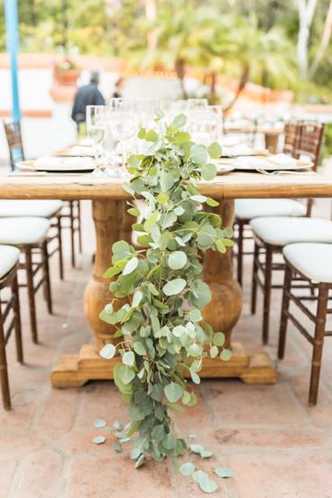 reception-desiree-mark-rancho-las-lomas-