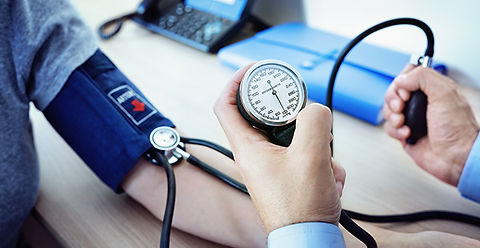 Cardiologista_.jpg