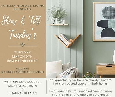 Show & Tell Tuesdays-2.jpg