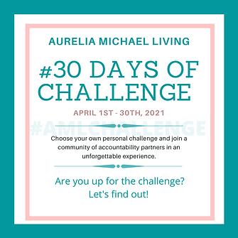 AML Challenge Flyer-2.png