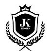 Logo Design Small PNG.png
