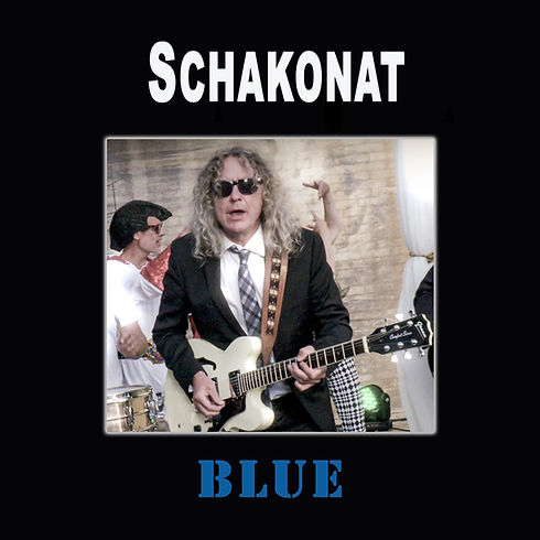 Blue cover official.jpg
