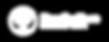 FTPC_Logo_Final_Wht_2x.png