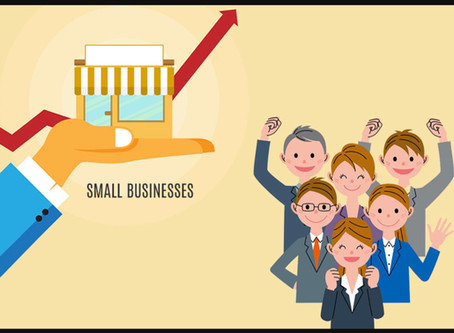 Direct Primary Care is the Perfect Solution for Small Businesses