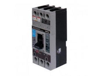 Siemens - FXD63B125