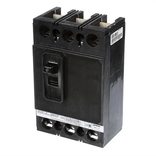 Siemens - QJ23B150