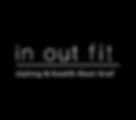 inoutfit_logo_circle.png
