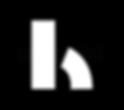 newbombay_logo_circle.png